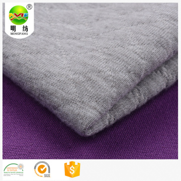 Wholesale 100 polyester jacquard knit fabric