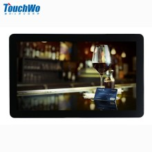 New arrival 11 touch screen panel pc