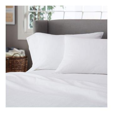 Wholesale 100% Microfiber Bedding Set For Hotel