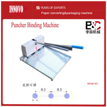 Innovo Cutting and Punching Machine (BGQD-B2)