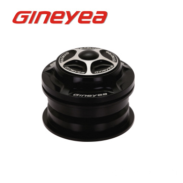 Mountain Bike Front Shocks Headsets Gineyea GH-306