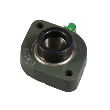 2 Bolt Flange Bearing Units SAFD200 Series