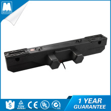 Electric Linear Actuator For Adjustable Bed
