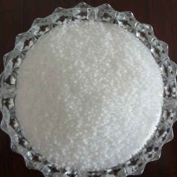 Powder Food grade Potassium sulfate
