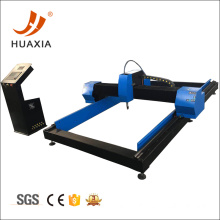 Big power economic plasma cutting machine