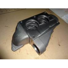 CUMMINS THERMOSTAT HOUSING 3010933