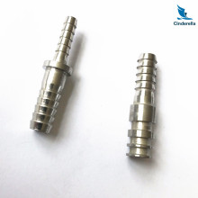 Stainless Steel Auto Spare Parts