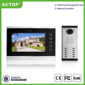 Useful Safety Cheap Video Door Entry Systems