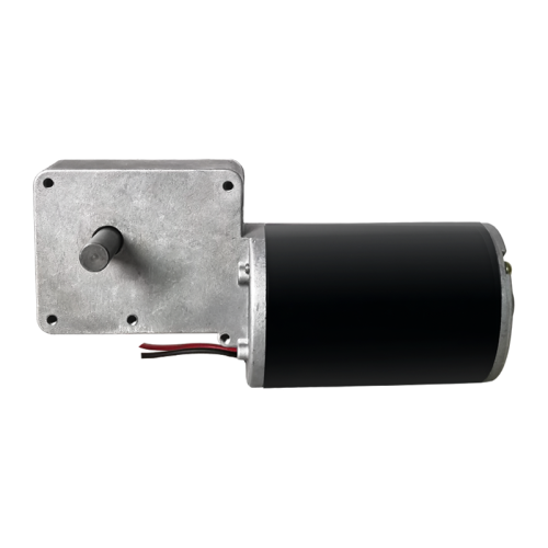 Sew Geared Motor | DC Gear Motor | 12V 300 rpm Low rpm Motor