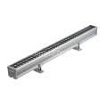 IP66 DC36V LED Wall Washer Outdoor Light AC2A