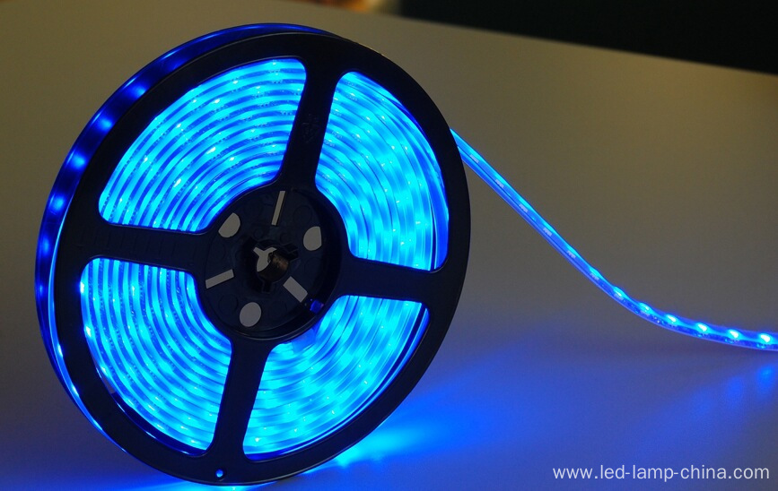 SMD 5050 Colorful LED Strip