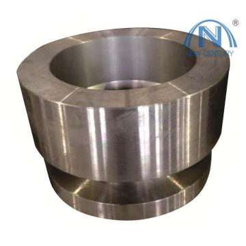 Non Standrad Carbon Steel Special-shaped Flanges