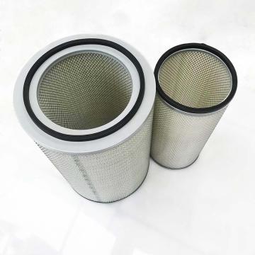 shacman F3000 heavy duty truck air filter k3250