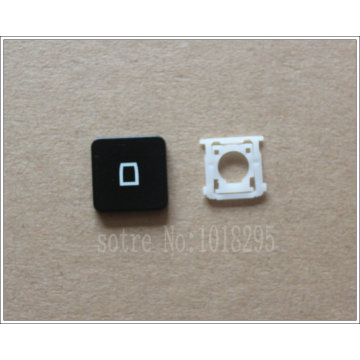NEW For MSI GT72 GS60 GS70 WS60 GE62 CR62 GE72 backlit US Laptop Keyboard KEY&Clip (