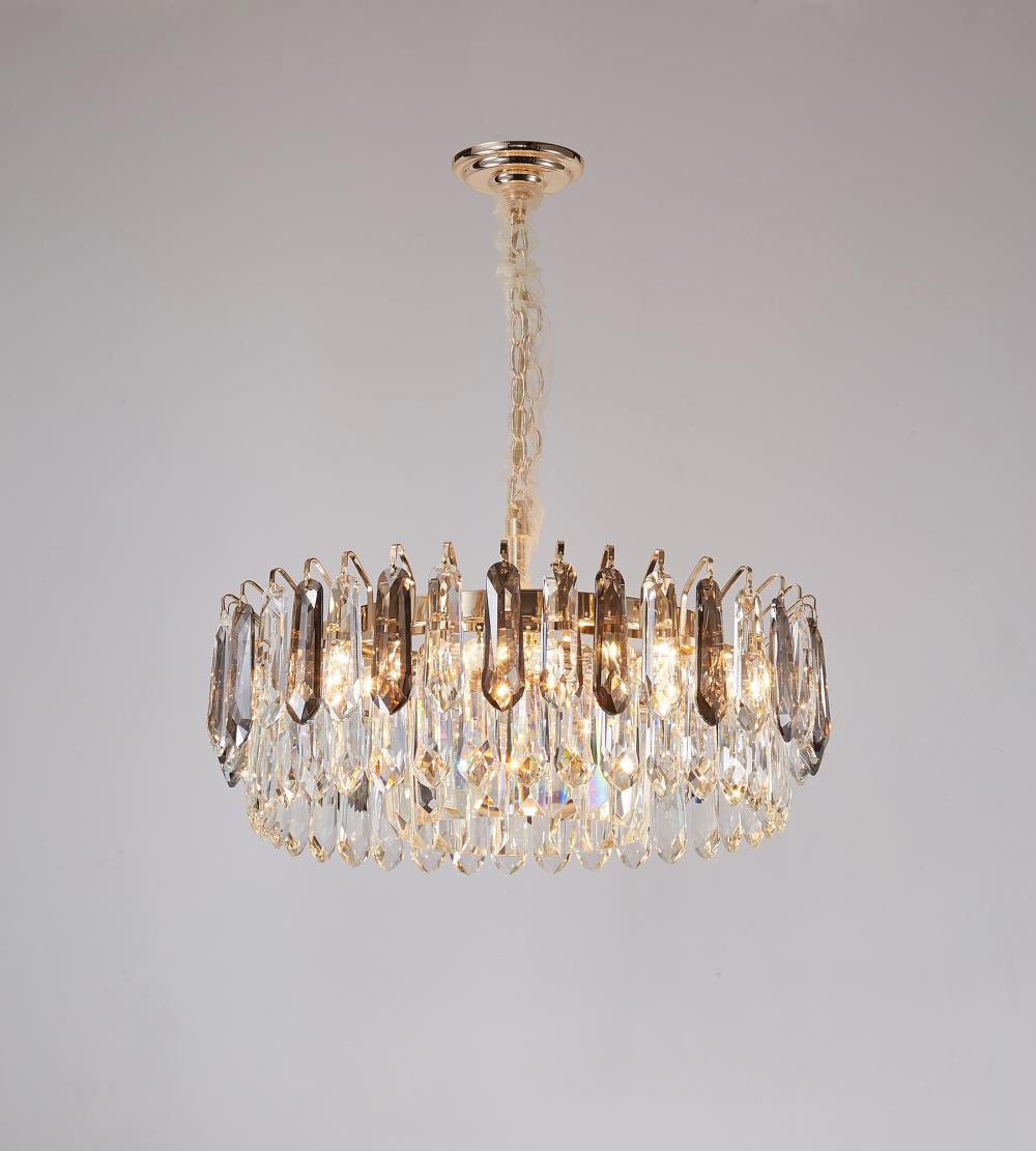 Home Decoration Chandelier