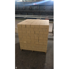 High Alumina Acid Resistant Brick Lining For Sale