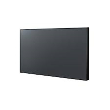 G240UAN01.1  AUO 24.0 inch TFT-LCD