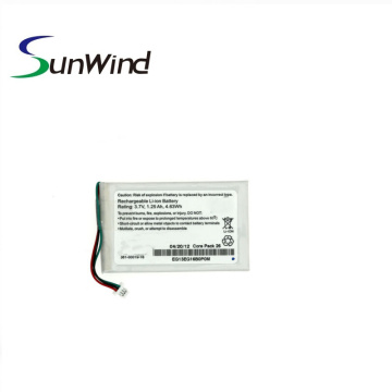 Garmin Nuvi 1300 1350 1370 1390 1340GPS battery