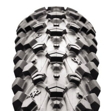 MAXXIS IGNITOR 26 X 2.35 - TUBELESS