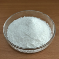 Factory Top Grade Ketone Musk Cas no.81-14-1