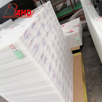 80mm 90mm 100mm PA6 Sheet Price