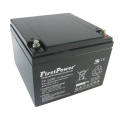 Reserve Battery Lawn Mowers Battery 12V 28AH