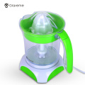 Easy To Clean Citrus Juicer
