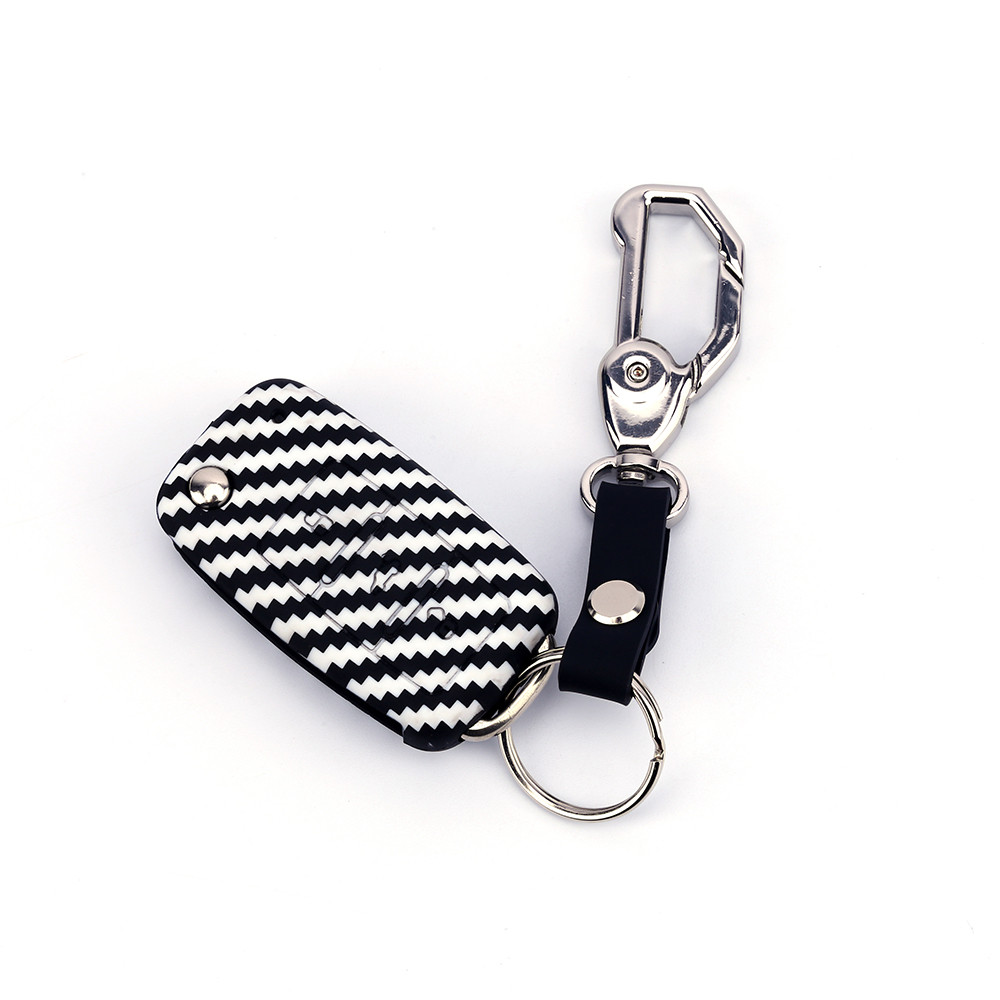 Control Mk7 Car Key Cover