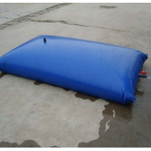 plastimo flexible water tank inner bladder for Industry and Agriculture