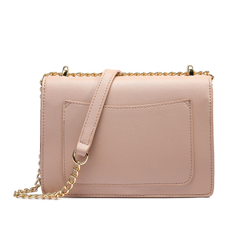 Stylish Small Clutch Purse Messenger Bags for Girls