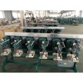 Spool Winder Machine