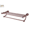 Towel Rack of Bathroom Accessories