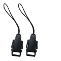 50packs/lot Camera Strap Adapter Neck Shoulder Rope Partner Clip For canon nikon sony panasonic micro single camera strap buckle