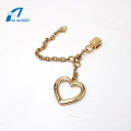 Decorative Hardware Chain Accessories for Handbag