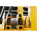 Hydraulic Bore Well Drilling Machine Price