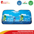 Universal SunShade for Car, Truck, SUV, Van