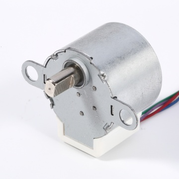 24BYJ48 for Medical Equipment |Stepper Motor Linear Slide