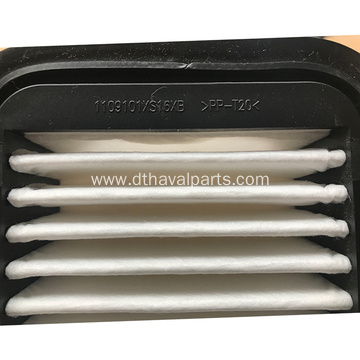 Air Filter Core Assembly For Great Wall