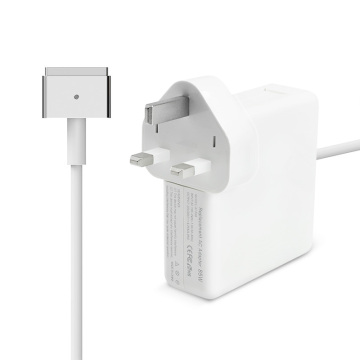 85w Magsafe-2 Power Adapter MacBook Pro 17/15/13 Inch
