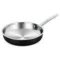 Nonstick Fry Pan with Handle