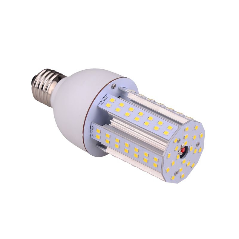 Corn Cob Led Lamps (7)