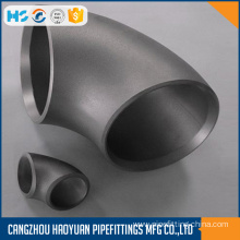 45 Degree 3/4Inch Carbon Steel Elbow