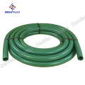 75mm goodyear suction hose