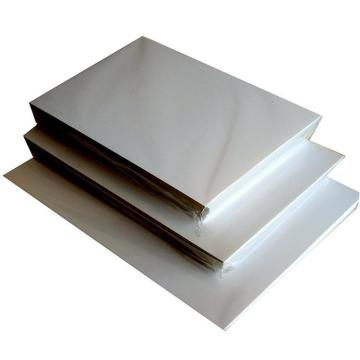 RC Microporous Photo Paper Inkjet Sell Waterproof Micro Porous Resin Coated Glossy Photo Paper