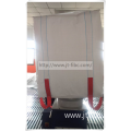 High quality one ton fibc bulk bags