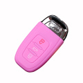 Audi Q5 smart key fob couvercle silicone
