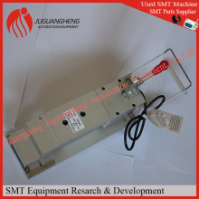 Sophisticated Vibration Feeder for SMT JUKI Machine
