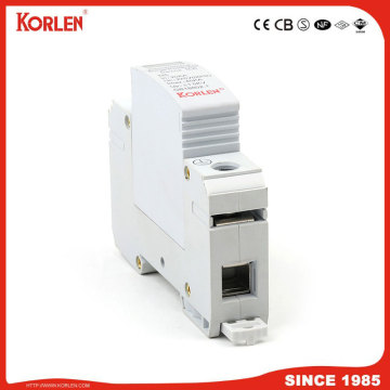 Surge Protection Device SPD CE 420V 100KA 1P