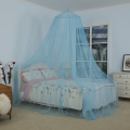 mosquito net adult bed mosquito net
