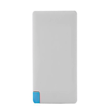 2021 Portable power bank Module
